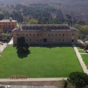 """Al via il progetto Sicilia Parco Equestre del Mediterraneo. Lorenzini: """"Un contenitore culturale e digitale per promuovere il sistema cavallo""""."""